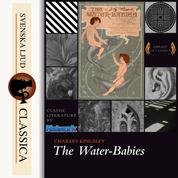The Water-Babies (Unabriged)