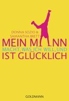 Donna Sozio: Mein Mann macht, was ich will, ★★★