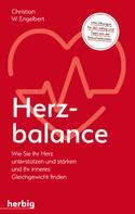 Christian W. Engelbert: Herzbalance