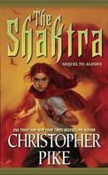 Christopher Pike: The Shaktra ★★★