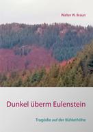 Walter W. Braun: Dunkel überm Eulenstein