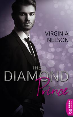 The Diamond Prince