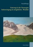 Harald Baetge: Unterwegs in der Tuwaregion