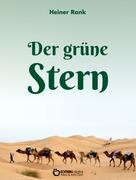 Heiner Rank: Der grüne Stern ★★