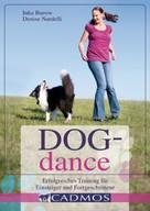 Inka Burow: Dogdance ★★★