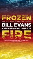 Bill Evans: Frozen Fire