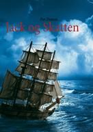 Per Damm: Jack og Skatten