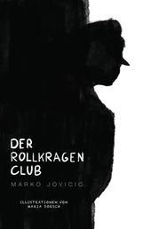 Der Rollkragenclub