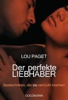 Lou Paget: Der perfekte Liebhaber ★★★