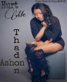 Ashon Thadon: Hurt Me