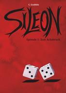C. Grabfels: Sileon
