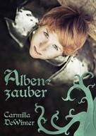 Carmilla DeWinter: Albenzauber ★★★★★
