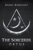 Daniel Rodriguez: The Sorcerer