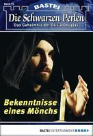 O. S. Winterfield: Die Schwarzen Perlen - Folge 13 ★★★★