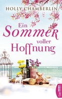 Holly Chamberlin: Ein Sommer voller Hoffnung ★★★★
