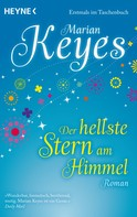 Marian Keyes: Der hellste Stern am Himmel ★★★★