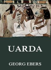 Uarda
