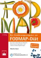 Martin Storr: Der Ernährungsratgeber zur FODMAP-Diät ★★★★