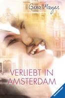 Gina Mayer: Verliebt in Amsterdam ★★★★