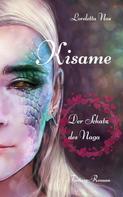 Loreletta Nox: Kisame