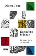 Albert Costa: El cerebro bilingüe