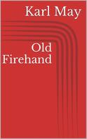 Karl May: Old Firehand