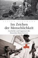 Stefan Schomann: Im Zeichen der Menschlichkeit ★★★★