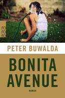 Peter Buwalda: Bonita Avenue ★★★