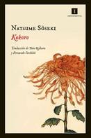 Natsume Soseki: Kokoro
