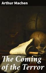 The Coming of the Terror