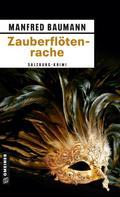 Manfred Baumann: Zauberflötenrache ★★★★