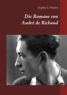 Sophie I. Nieder: Die Romane von André de Richaud