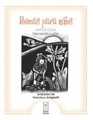 Fernando Luján: Poemas para niños