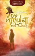 Silvia Krautz: Das Amulett der Elben ★★★★