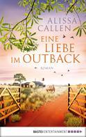 Alissa Callen: Eine Liebe im Outback ★★★★