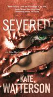Kate Watterson: Severed