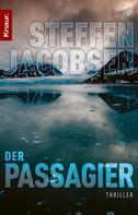 Steffen Jacobsen: Der Passagier ★★★★