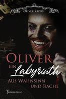 Tribus Verlag: Oliver