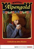 Monika Leitner: Alpengold - Folge 206