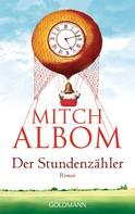 Mitch Albom: Der Stundenzähler ★★★★★