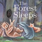 Calee M. Lee: The Forest Sleeps