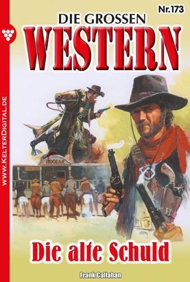 Die großen Western 173