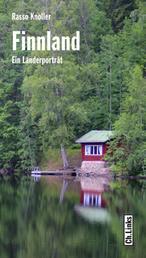 Finnland - Ein Länderporträt