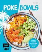 Tanja Dusy: Poke Bowls