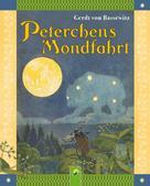 Gerdt von Bassewitz: Peterchens Mondfahrt ★★★★★