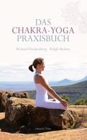 Ralph Skuban: Das Chakra-Yoga Praxisbuch