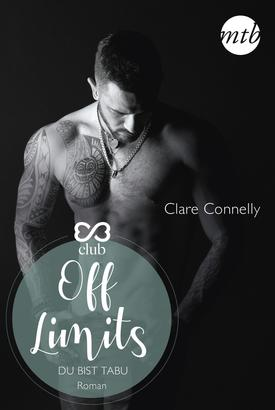 Off Limits - Du bist tabu