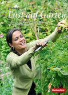 Elisabeth Jacob: Lust auf Garten ★★★★