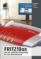 Christoph Troche: FRITZ!Box ★