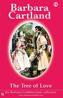 Barbara Cartland: The Tree of Love ★★★★
